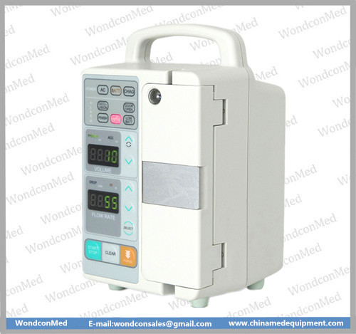 Infusion pump WME200A