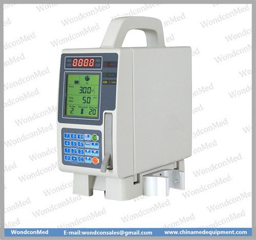 Infusion pump WME200C