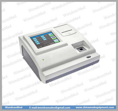 Specific protein analyzer WML440A