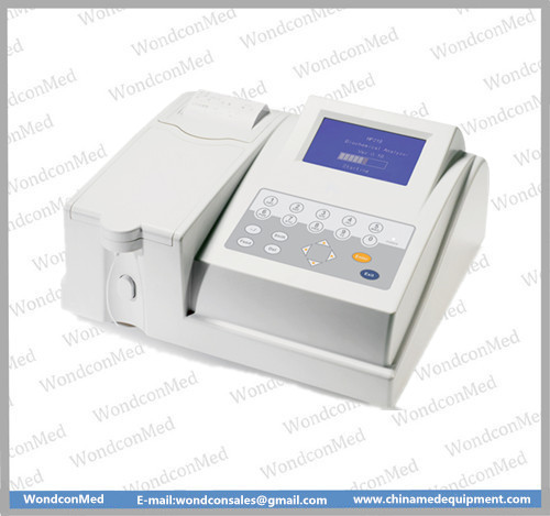 Chemistry analyzer WML430B