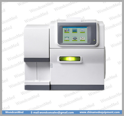 Electrolyte analyzer WML410B